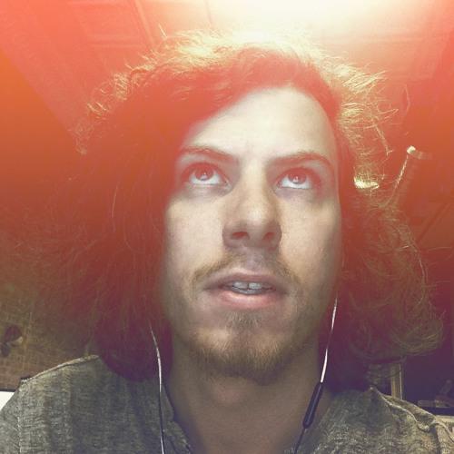 Greg Beck's avatar