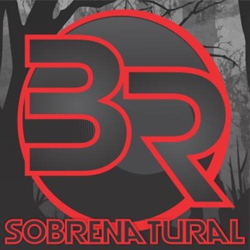 sobrenaturalbrazil's avatar