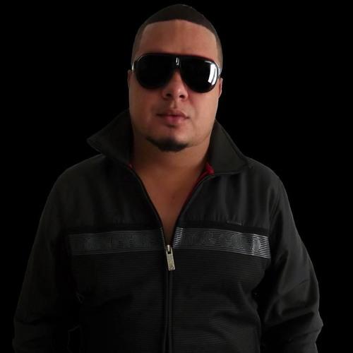 FERNANDOMALLIDJ's avatar