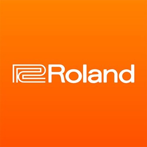Roland Corporation | Free Listening on SoundCloud