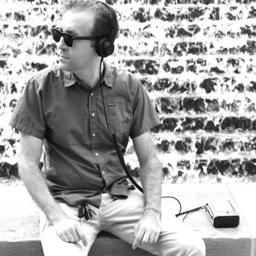 DJ Elwood's avatar