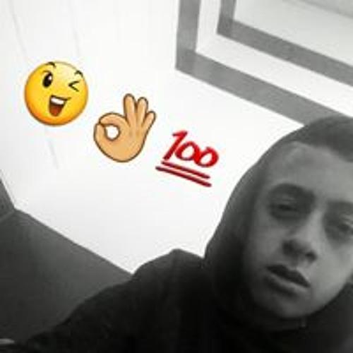 Marco Bruhh's avatar