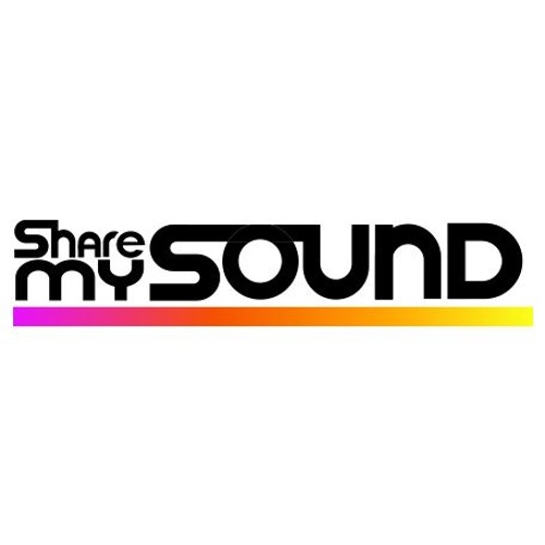 Sharemysound's avatar