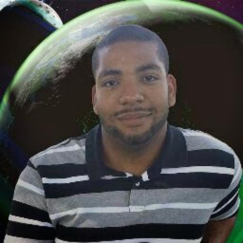 William D (Will)'s avatar
