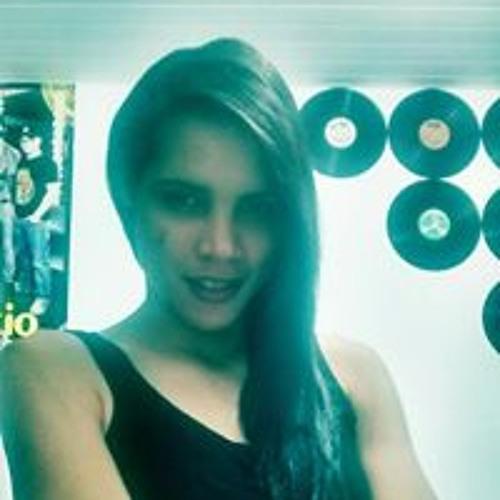 Tauana Cortez Fusco's avatar