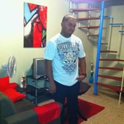 Edwin Juan Ortiz Ortiz's avatar