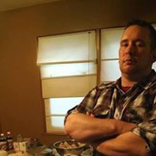 Jared Maish's avatar