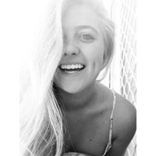 Bethany Virtue's avatar