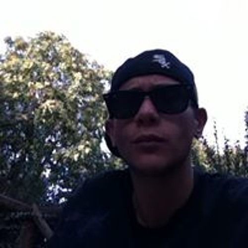 Gianluca Rausa's avatar