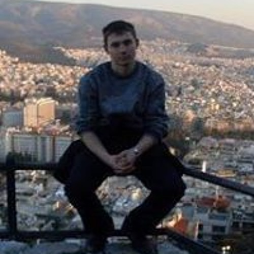 Maciej Bakaj's avatar