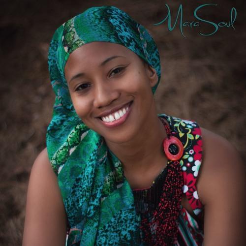 MaraSoul's avatar