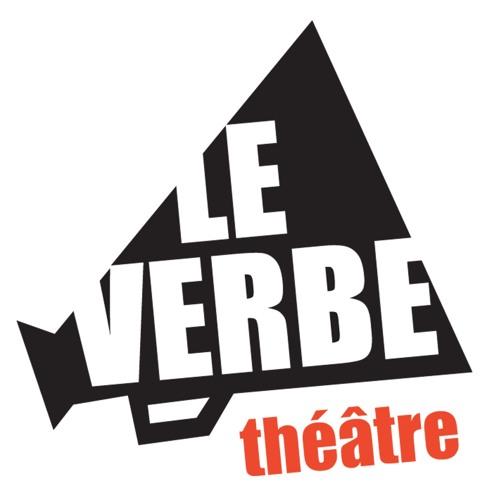 Le Verbe's avatar