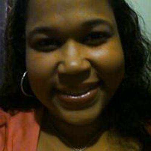Troylynn Jackson Scott's avatar