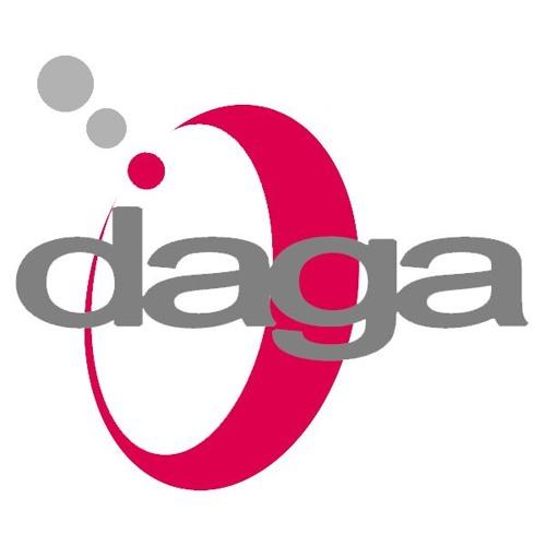 Daga Demo