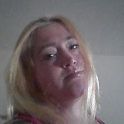 user635047527's avatar
