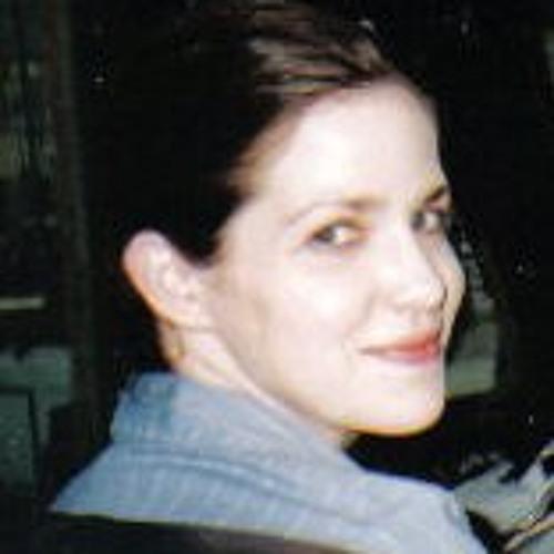 Tessa Boyd's avatar