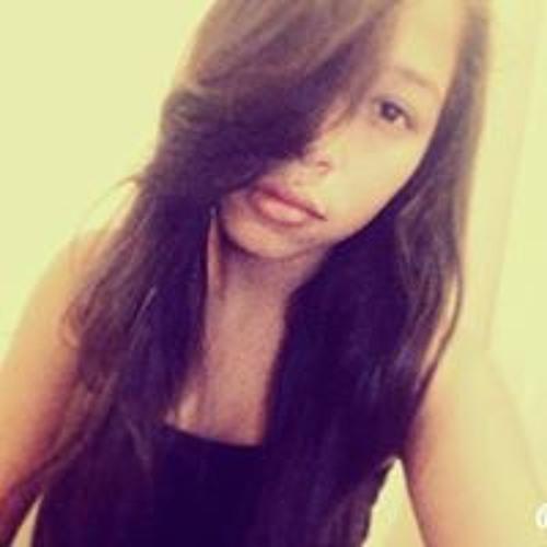 Brianna Brie's avatar