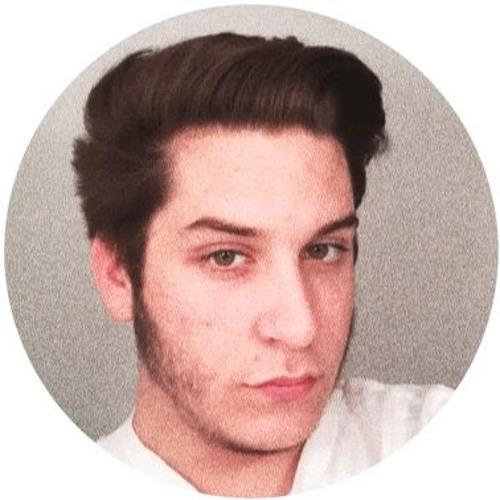 Damian Rodriguez's avatar