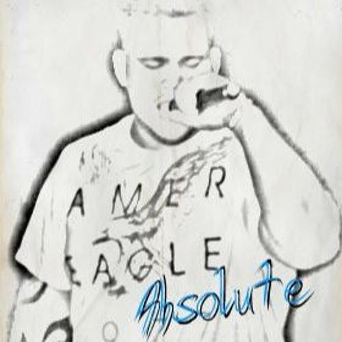 Absolute's avatar