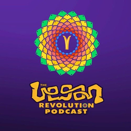 the Vegan Revolution's avatar