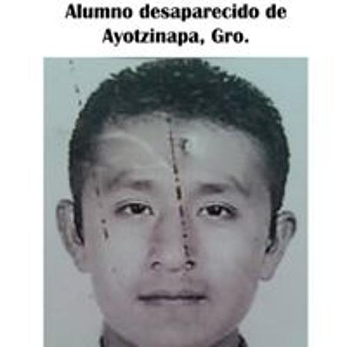 Arturo Cristerna's avatar