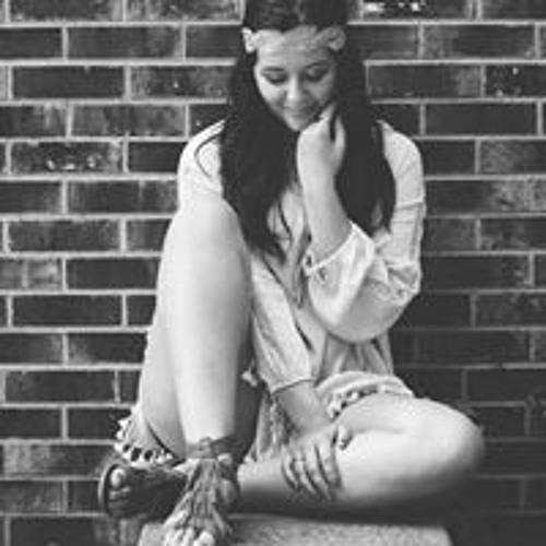 Sofia Sheridan's avatar