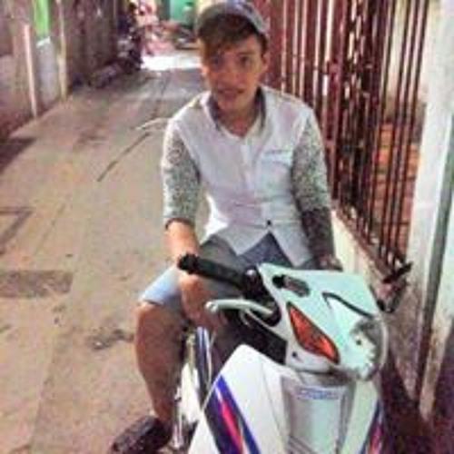 Trí Lương's avatar