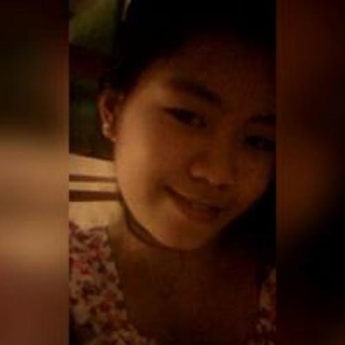 Diana Marie Mateo's avatar