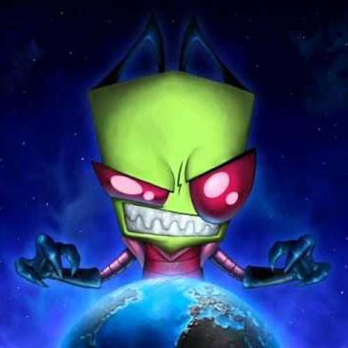 DJ Beau LeMaster's avatar