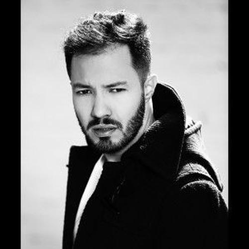 Aleco Mendes's avatar