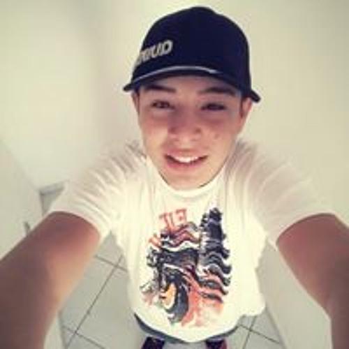 Yago Caique's avatar