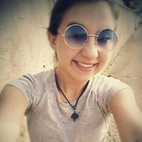 Paloma Salvador's avatar