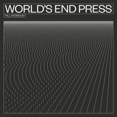 World's End Press