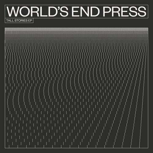 World's End Press's avatar