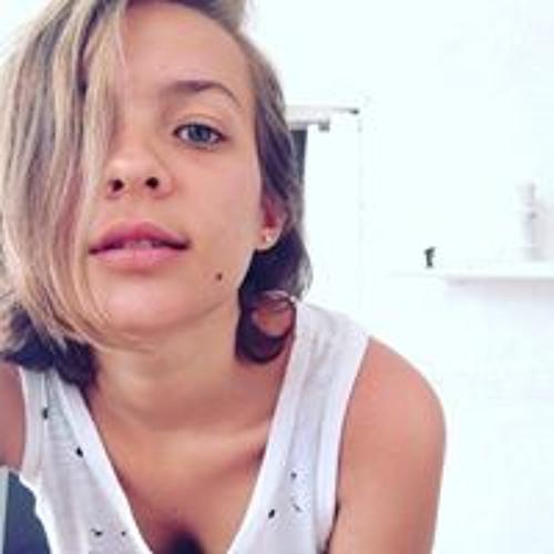 Mariana Gómez Casadiego's avatar