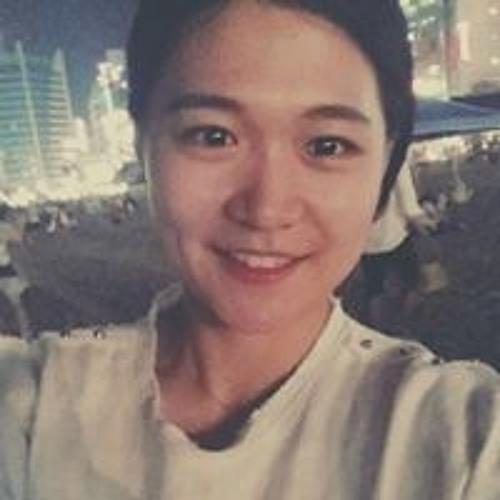 김연견's avatar