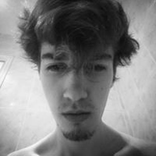 Wesley Conner Stranathan's avatar