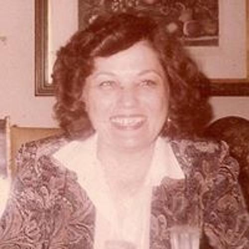 Dora Alice Belluzzo Veiga's avatar
