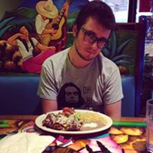 Jon Urban's avatar