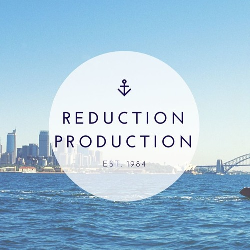 Reduction Production's avatar