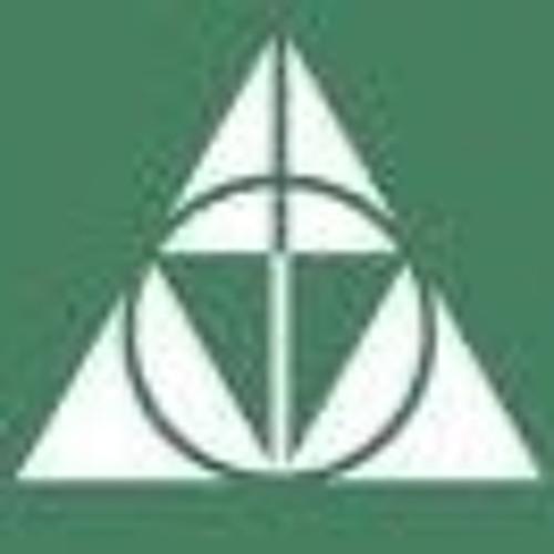 Joshua T's avatar