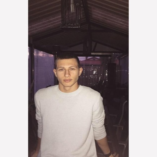 abdulchami's avatar