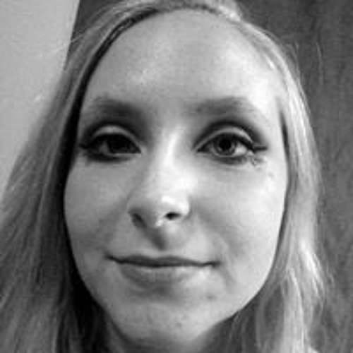 Deana Church's avatar