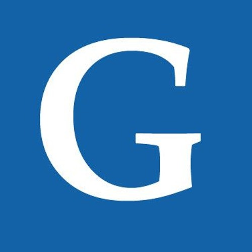 grajaudefato's avatar