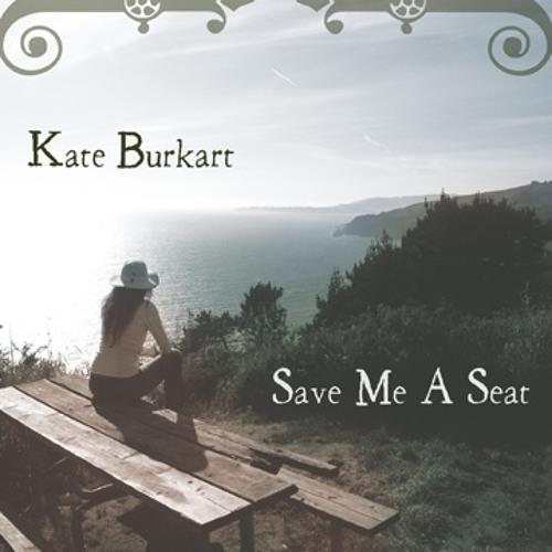 Kate Burkart's avatar