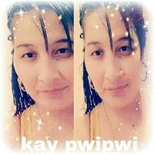 Kayleen Stephen's avatar