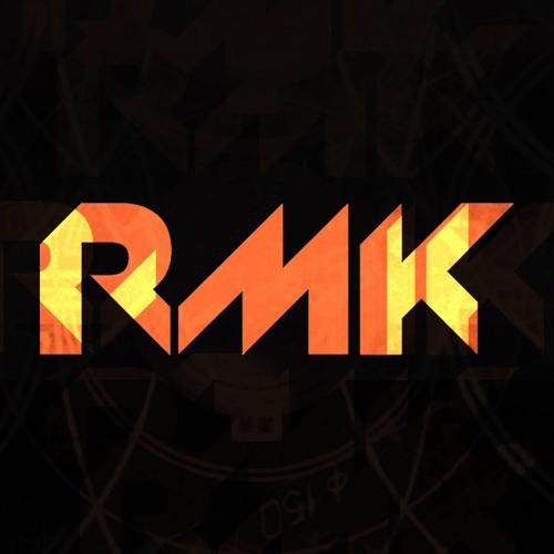Remake's avatar