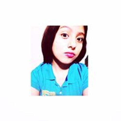 Aisha Amaya Gonzalez's avatar