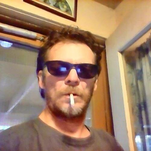 Derek Anderson's avatar
