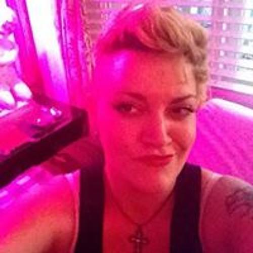 Jacqulyn Nicewander's avatar